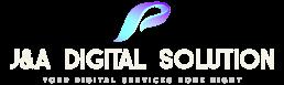 J&A Digital Solutions