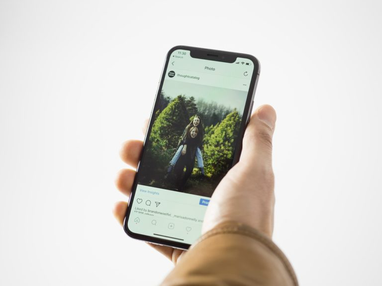 app, millenials, youth